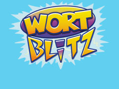 Wortblitz
