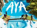 Vorschaubild zu Spiel Aya