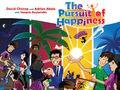 Vorschaubild zu Spiel The Pursuit of Happiness