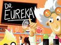 Vorschaubild zu Spiel Dr. Eureka