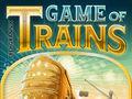 Vorschaubild zu Spiel Game of Trains