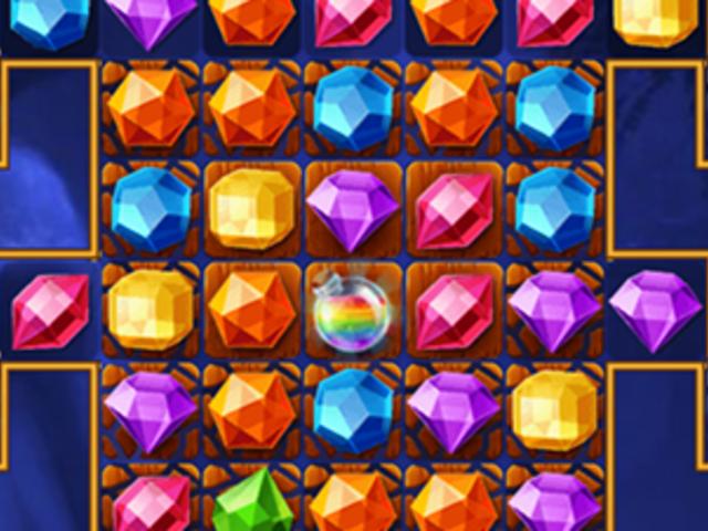 jewel online spielen