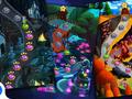 Jewel Academy Screenshot 2