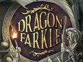 Vorschaubild zu Spiel Dragon Farkle