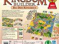 Kingdom Builder Bild 3