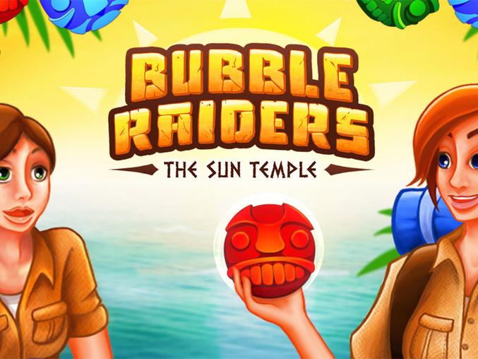 online casino bewertung bubbles jetzt spielen