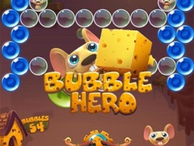 casino schweiz online bubble spiele jetzt spielen
