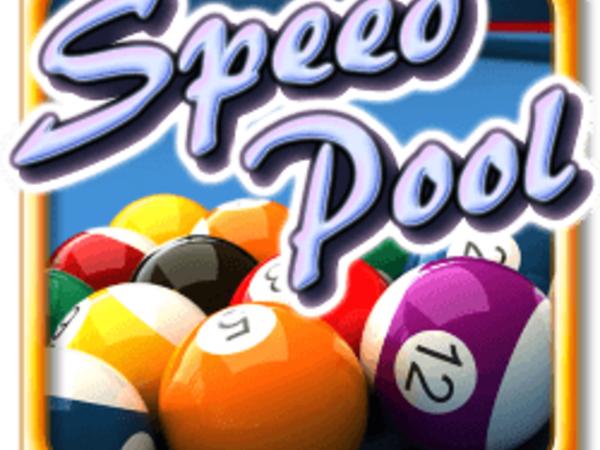 Bild zu HTML5-Spiel Speed Pool King