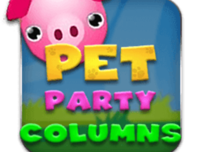 spielen com pet party