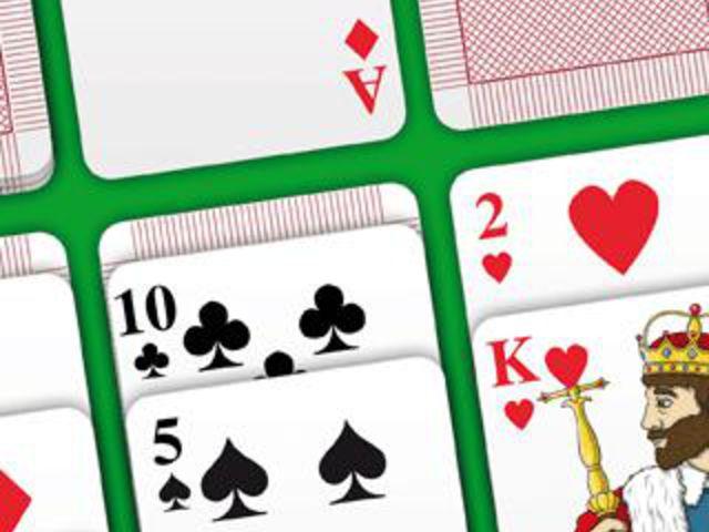 casino deutschland online wild west spiele