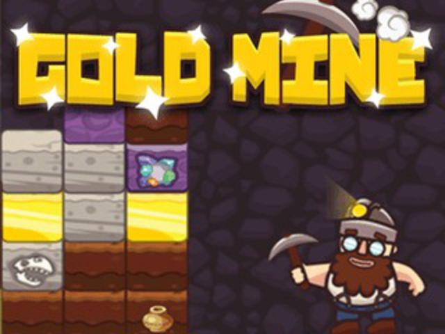 gold miner kostenlos spielen
