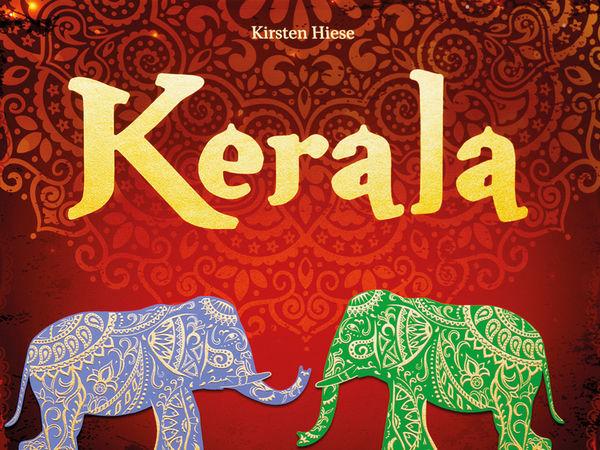 Bild zu Frühjahrs-Neuheiten-Spiel Kerala