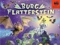 Vorschaubild zu Spiel Burg Flatterstein