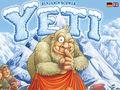 Alle Brettspiele-Spiel Yeti spielen