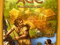 Stone Age Bild 1