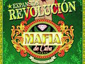 Vorschaubild zu Spiel Mafia de Cuba: Revolución