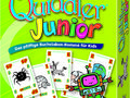 Quiddler Junior Bild 1