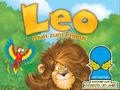 Alle Brettspiele-Spiel Leo muss zum Friseur spielen