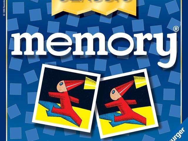 memory spiele kostenlos spielen