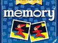 Memory Bild 1
