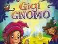 Alle Brettspiele-Spiel Gigi Gnomo spielen