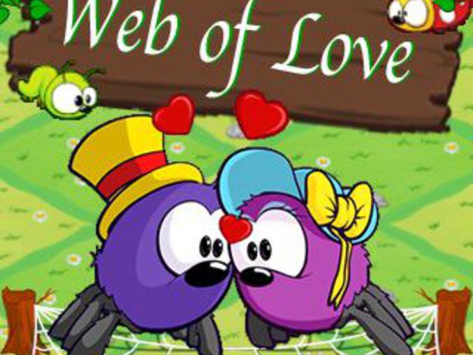 web de spiele kostenlos
