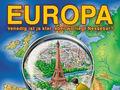 Europa: Venedig ist ja klar, aber wo liegt Nessebar?
