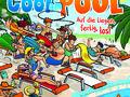 Cool am Pool Bild 1