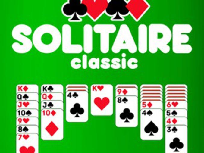 online casino strategie online spiele anmelden kostenlos