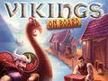 Vorschaubild zu Spiel Vikings On Board