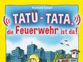Vorschaubild zu Spiel Tatü-Tata, die Feuerwehr ist da!
