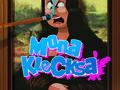 Vorschaubild zu Spiel Mona Klecksa