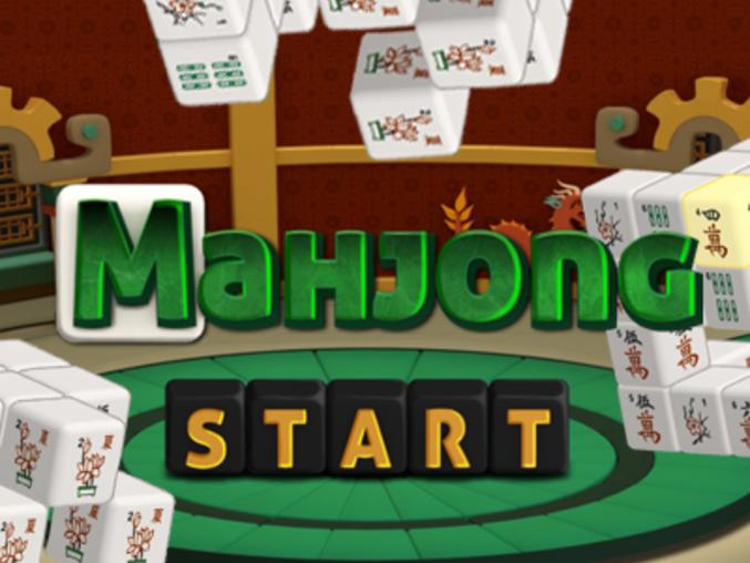 mahjong online spielen jetzt