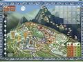Die Prinzen von Machu Picchu Bild 2