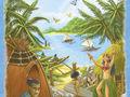 Hawaii Bild 1