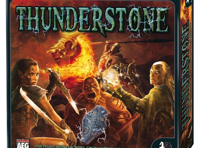 Thunderstone Bild 1