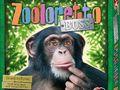 Zooloretto: Boss Bild 1