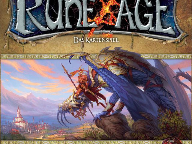 Rune Age Bild 1