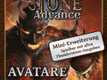 Thunderstone Advance - Avatare Bild 1