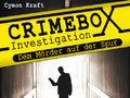 Neue Einträge-Spiel Crimebox Investigation spielen