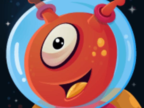 Bild zu HTML5-Spiel Alienanza