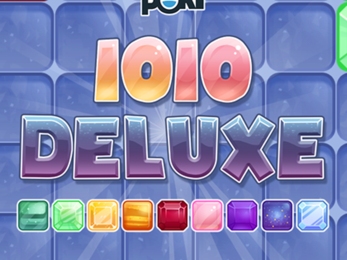 10 X 10 Online Spielen