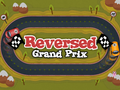 Highscore-Spiel Reversed Grand Prix spielen