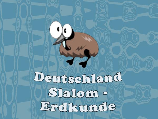 casino deutschland online spiele kostenlos anmelden