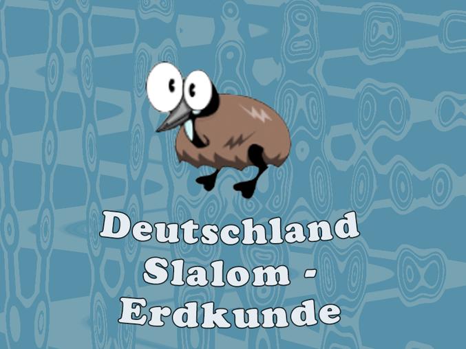 online casino deutschland online spiele zum anmelden