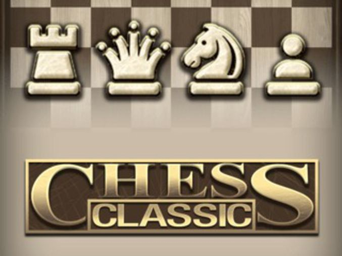 beliebtestes online casino