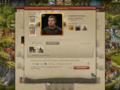 Imperia Online Screenshot 1