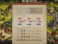 Imperia Online Screenshot 4