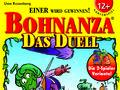 Vorschaubild zu Spiel Bohnanza: Das Duell