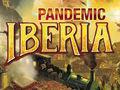 Vorschaubild zu Spiel Pandemic Iberia